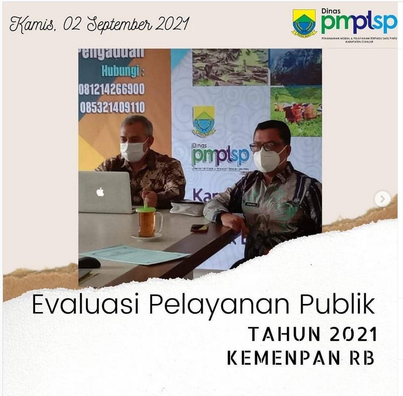evaluasi-pelayanan-publik-tahun-2021