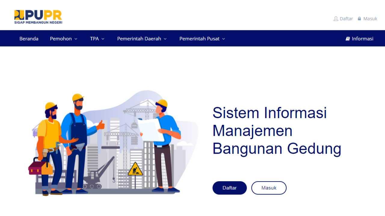 cara-daftar-online-izin-pbg-pengganti-imb-di-layanan-simbgpugoid