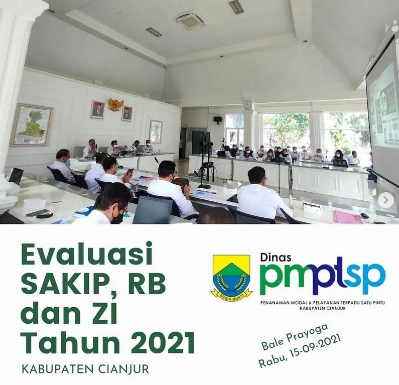 evaluasi-sakip-rb-dan-zi-tahun-2021